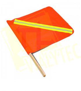 Bandera de Lona de 60CM