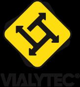 Vialytec